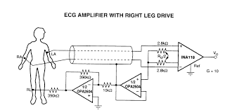 radan electronic 5w audio amplifier wiring diagram components