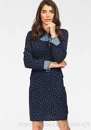 gã nstige designer kleider strickkleider fashion und mode bestellen günstige kleidung