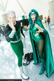 557 best cosplay images on pinterest cosplay ideas costume
