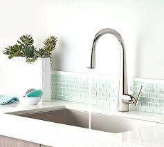 8 inch bathroom faucet u2013 koetjeinsurance com