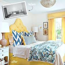 blue yellow bedroom blue and yellow bedroom yellow and grey bedroom ideas new best ideas
