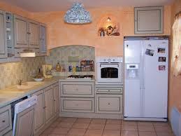 decoration deco cuisines ritchie cuisines laurier kitchen