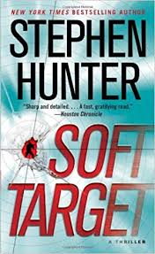 target cd prices on black friday amazon com soft target a thriller ray cruz 9781439138717