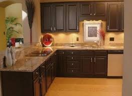 How Much Do Kitchen Cabinets Cost Per Linear Foot Cost Of Kitchen Cabinets Per Linear Foot Installed Cost Custom