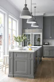 kitchen minimalist kitchen design nice white compact kitchen