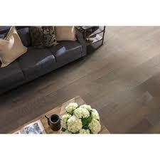 shaw engineered hardwood flooring flooring designs