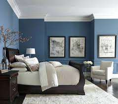 blue gray bedroom bedroom navy and white bedroom cool red gray bedrooms accessories