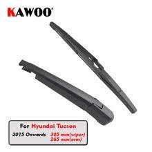 hyundai tucson rear wiper blade popular rear wiper arm hyundai tucson buy cheap rear wiper arm
