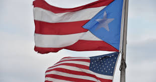 Civil Flag Of The United States Puerto Rico Not Sovereign Supreme Court Says