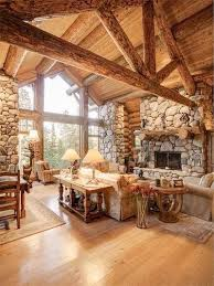interior log homes best 25 log cabin decorating ideas on log properties