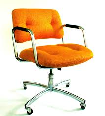 magazines that sell home decor desk chairs office chairs furniture desk plans decor ideas women