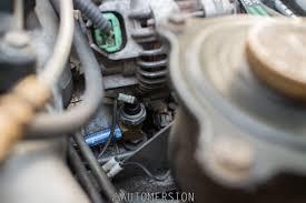 old subaru wagon how to turbo your non turbo subaru u2013 ej22 specific automersion