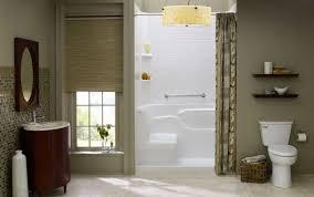 Cape Cod Bathroom Designs Bathroom 2017 Bathroom Cape Cod Bathroom Bathroom Beautiful Tiny