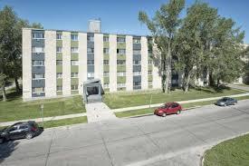 1 bedroom apartment winnipeg bedroom fine 1 bedroom apartment winnipeg 15 fresh 1 bedroom