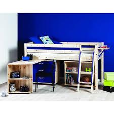 thuka shorty trendy 1 bed frame kiddicare com