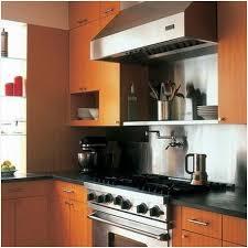 Compact Kitchen Designs Small Kitchen Designs 2013 Fresh 36 Kitchen Design Ideas For