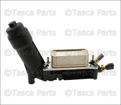 jeep filter adapter oem engine filter adapter 2011 2013 dodge chrysler jeep