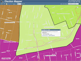 City Of Riverside Zoning Map Broome County Gis Portal