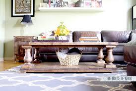 12 diy home decor ideas living room auto auctions info