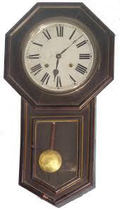 best 25 antique wall clocks ideas on pinterest antique clocks