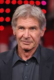 ford actor harrison ford imdb