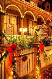 Christmas Decoration Lights 273 Best Christmas Decorations Images On Pinterest Christmas