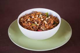 cuisine saine accueil cuisine saine et gourmande