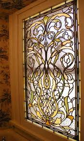 glass design 27 best glass design images on glass design stained