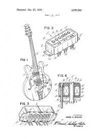 wiring diagrams gibson wiring kit fender wiring 5 way switch