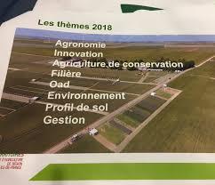chambres d agriculture d ile de ch d agriculture de région idf caidf