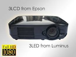 best home theater under 200 top best home theater projectors home style tips luxury under best