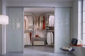stanza armadi guardaroba armadio a cabina le migliori idee di design per la casa