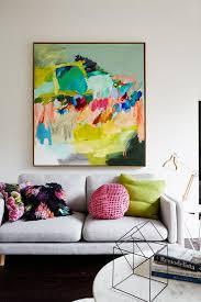 nice living room paintings 17 best ideas about living room artwork