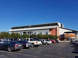 Directv San Antonio Texas At U0026t Center San Antonio Texas