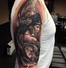 91 best tattoo black and grey images on pinterest tattoo black