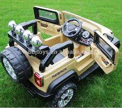 mini jeep for kids 2014 mini jeep for kids to ride on with two seats kids car jeep 2