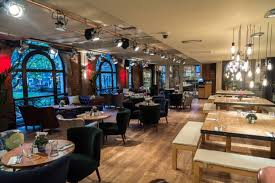 Venues For Sweet 16 Venue Hire In Manchester Private Hire Manchester Designmynight