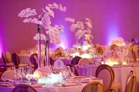 wedding table centerpiece wedding table decor table decorations