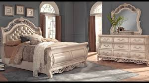 Bedroom Furniture Sets King King Bedroom Furniture Sets King Size Bedroom Furniture Sets