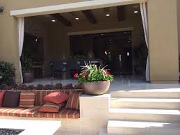 Design Patio Outdoor Living Design Patio Covers Outdoor Kitchens Los Angeles