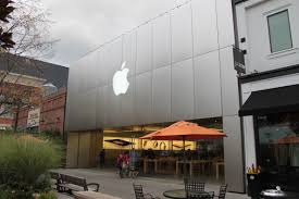 Home Design Stores Seattle File Apple Store University Village Seattle Wa 10 11 2015 Jpg