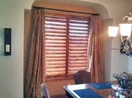 Plantation Shutters And Blinds Window Treatments Plantation Shutters Blinds Shades Hunter