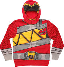 red power ranger costume for toddlers best red power ranger sweatshirt photos 2017 u2013 blue maize