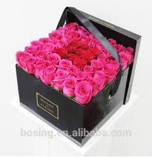where can i buy a gift box fresh flower delivery box flower gift box buy paper gift flower