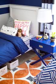 134 best kids rooms paint colors images on pinterest kidsroom