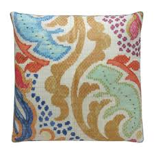 Sofa Pillows For Sale by Styles Exciting Decorative Pillows Design Ideas With Cute