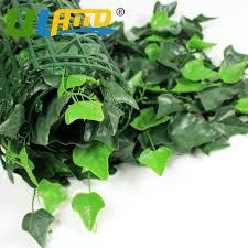 popular plastic bush for garden buy cheap plastic bush for garden
