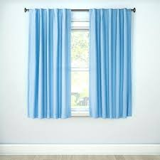 best light blocking curtains curtains that block light large size of blackout curtains pink and