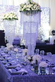 Diamond Wedding Party Decorations Amazon Com 16