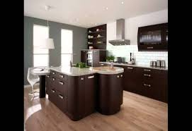 Program To Design Kitchen Kitchen Remodel Software Kitchenhow Much To A Of Berlin Houses